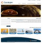 geotop - ניטור גיאוהנדסי | בניית אתרים בחיפה והצפון - זכאי קום 052-6551414
