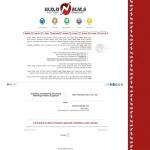 mms - ממש חשמל | בניית אתרים בחיפה והצפון - זכאי קום 052-6551414