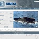nimda תע״ש | בניית אתרים בחיפה והצפון - זכאי קום 052-6551414