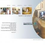 דר רבוי - כירופרקט | בניית אתרים בחיפה והצפון - זכאי קום 052-6551414