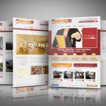 בניית אתרים ליאורה זכאי - בניית אתרים בצפון - זכאי קום 052-6551414