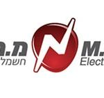 בניית אתרים בחיפה והצפון - זכאי קום 052-6551414