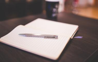 טריקים… צריכים לפתוח מהר כתבן?